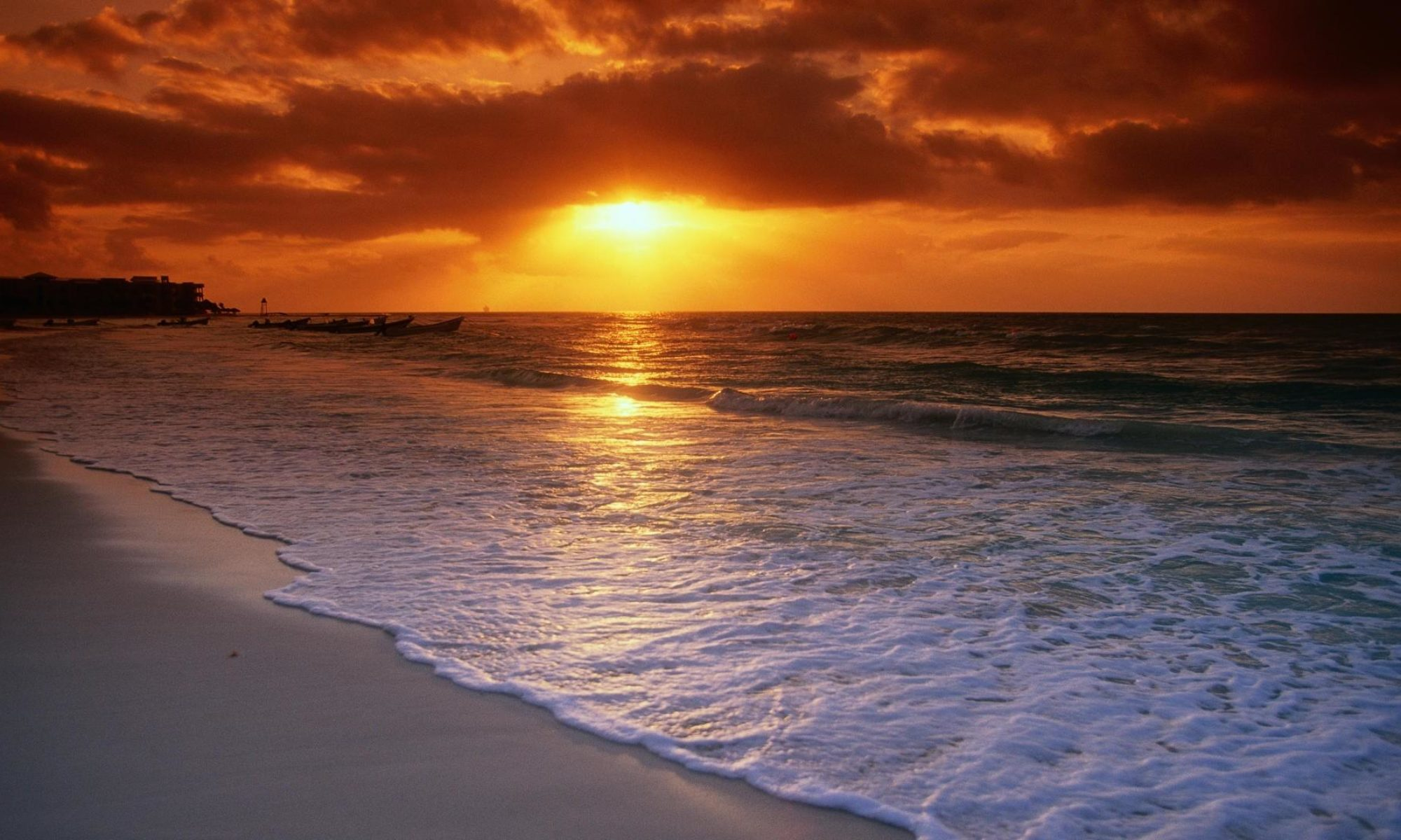 Sunrise Hypnotherapy and Counselling